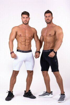 Road Hero biker shorts 161
