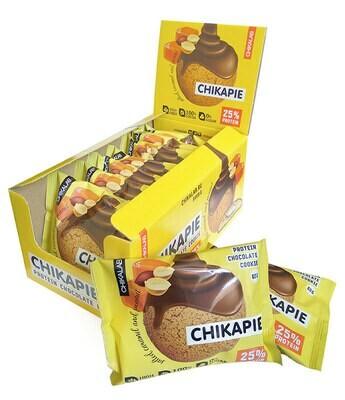 Chikapie Протеиновое печенье Chikalab
