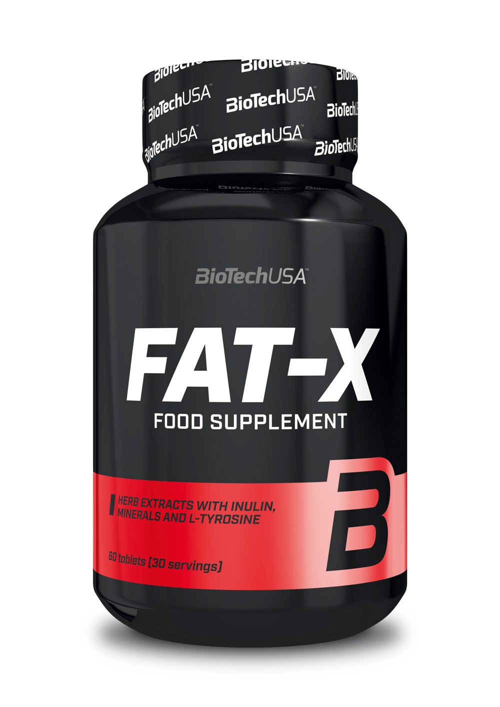 FAT- X Biotech USA