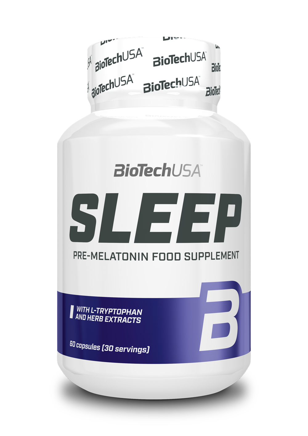 Sleep Biotech USA
