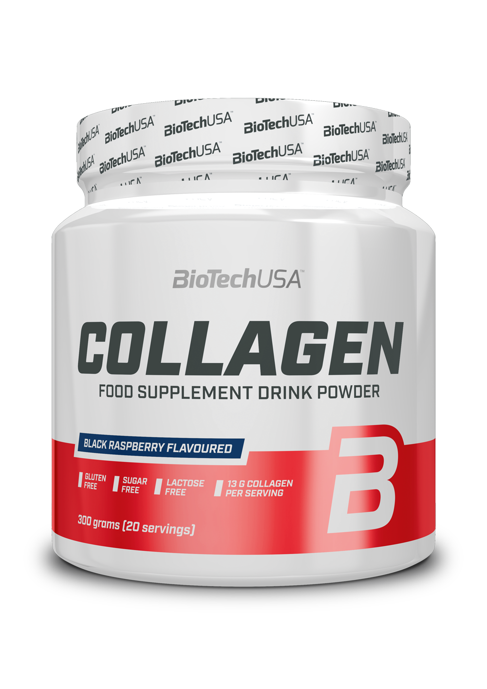 Collagen BioTech USA