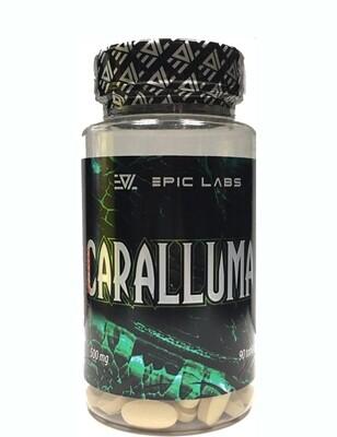 Caralluma Epic Labs