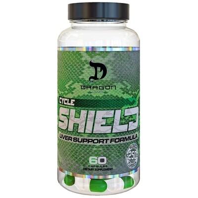 Cycle Shield Dragon Pharma