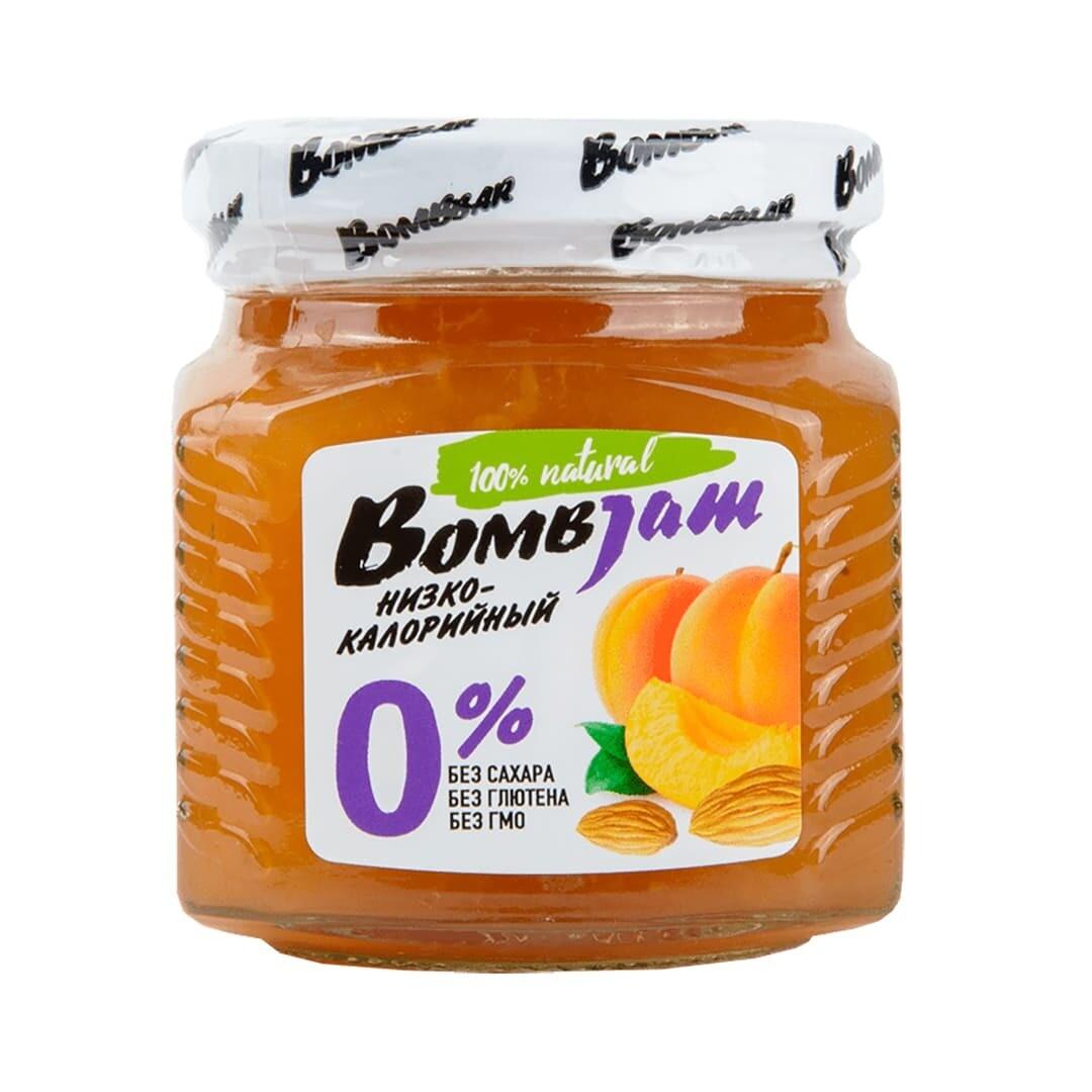 BombJam Bombbar