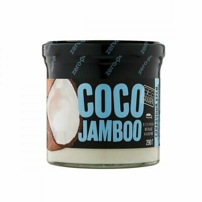 Кокосовый крем Coco Jamboo Mr. Djemius ZERO