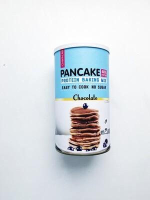 Pancake Chikalab