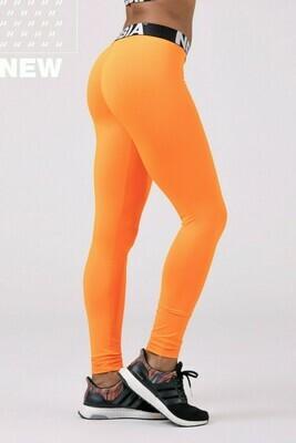 Леггинсы Squad Hero Scrunch Butt leggings 528