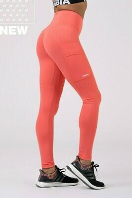 Леггинсы High waist Fit&Smart leggings 505