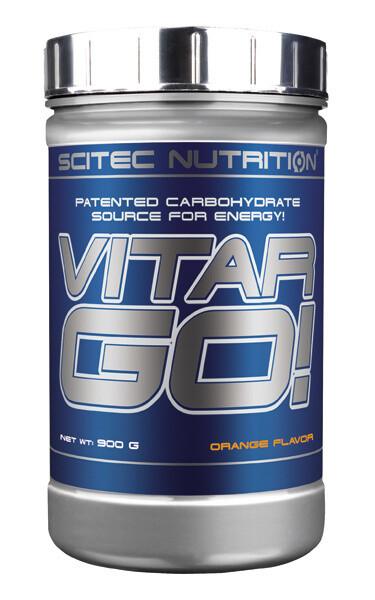VitarGo Scitec Nutrition