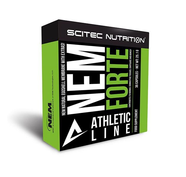 NEM Forte Scitec Nutrition