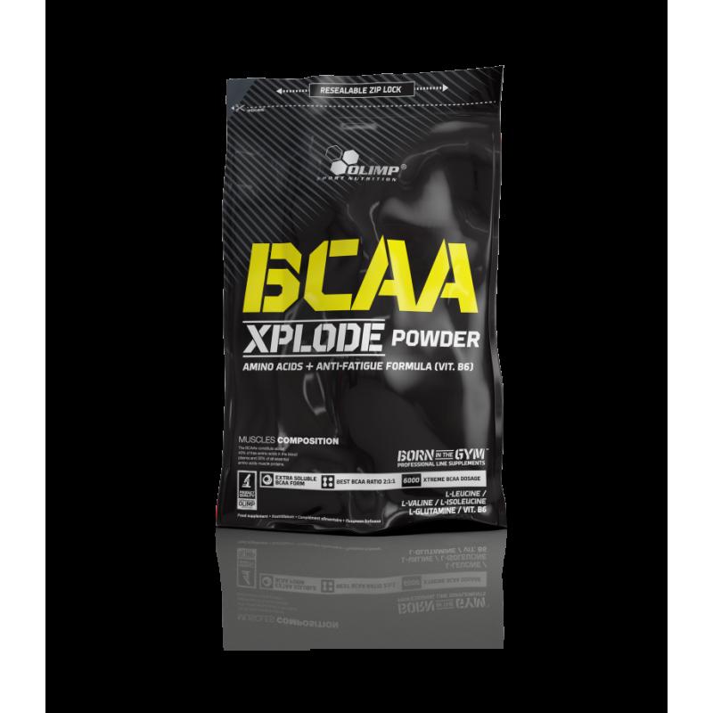 BCAA Xplode Olimp