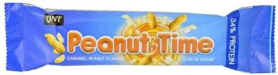Peanut Time QNT
