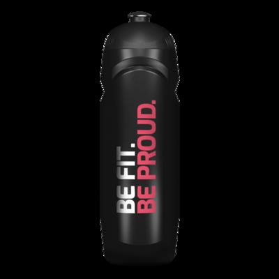 For Her Sport Bottle BioTech USA