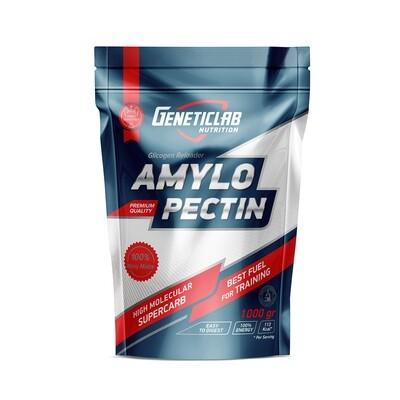 Amylo Pectin GeneticLab