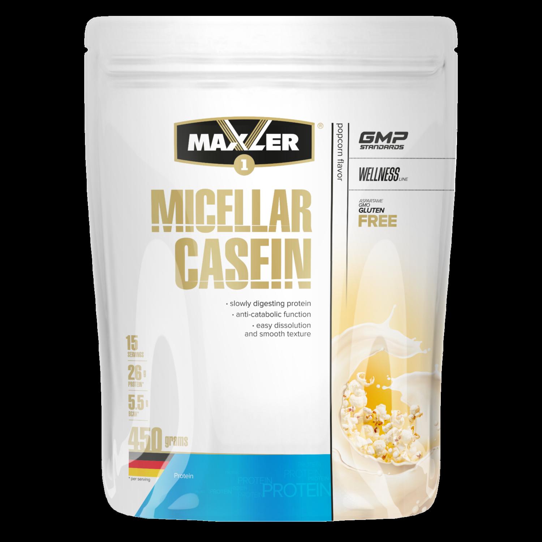 Micellar Casein Maxler
