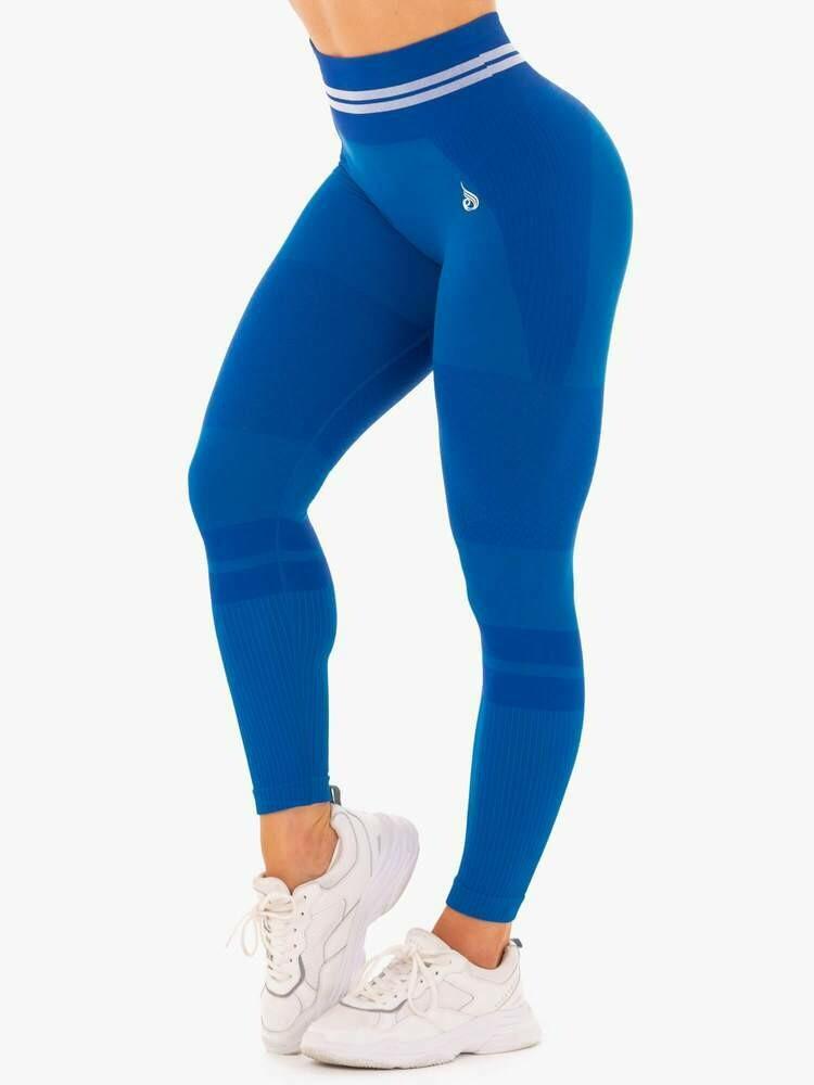 Леггинсы Freestyle Ryderwear