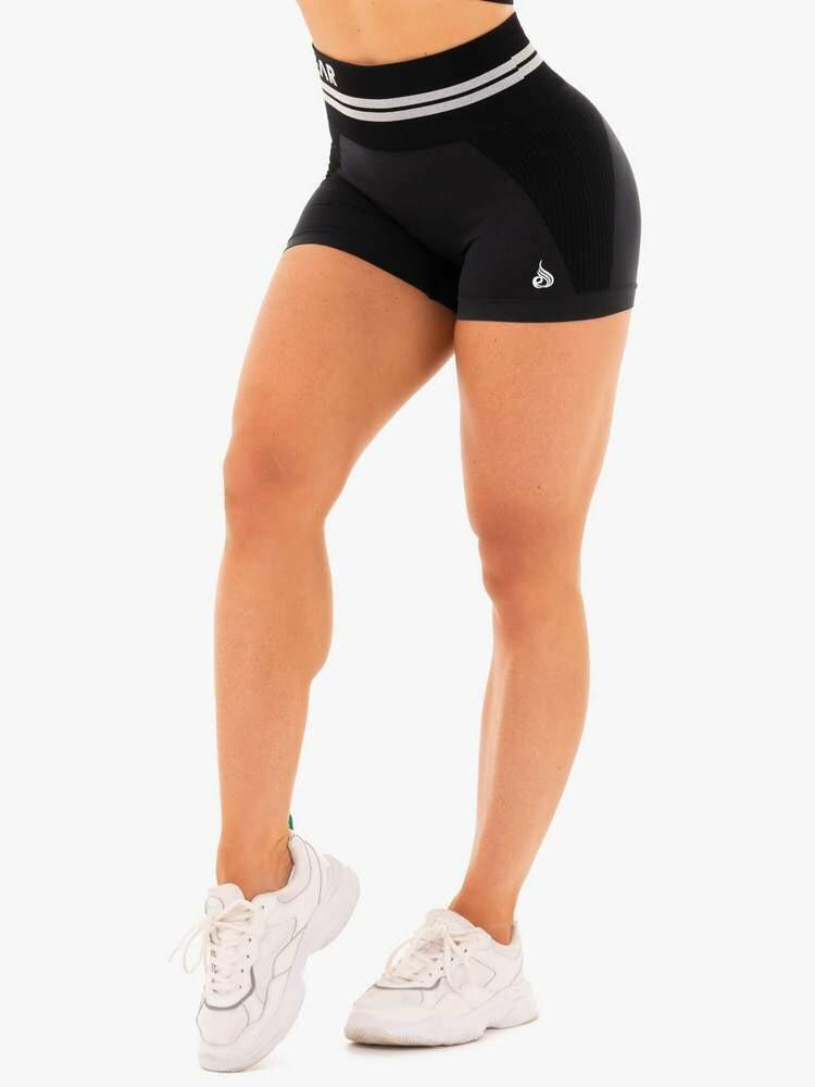 Шортики Freestyle Ryderwear