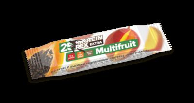 Fruit Energy 25% ProteinRex