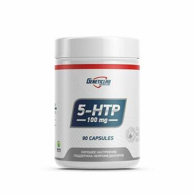 5-HTP GeneticLab