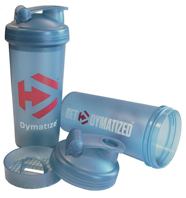 Shaker Cup Dymatize