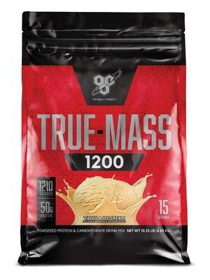 True-Mass 1200 BSN