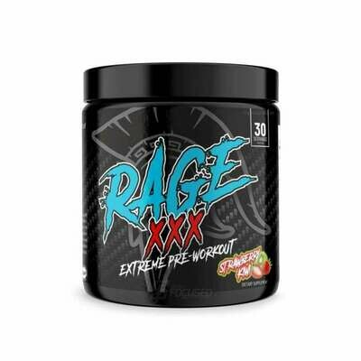 Rage XXX Centurion Labz