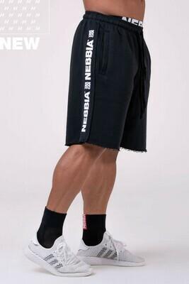 Мужские шорты Nebbia 177
