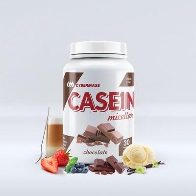 Casein CyberMass