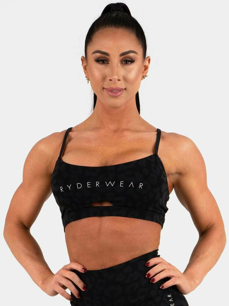 Топ Animal Ryderwear