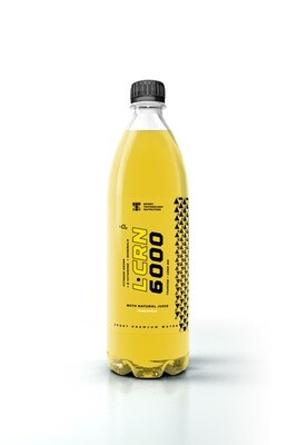 Л-карнитин 6000 Sport Technology Nutrition