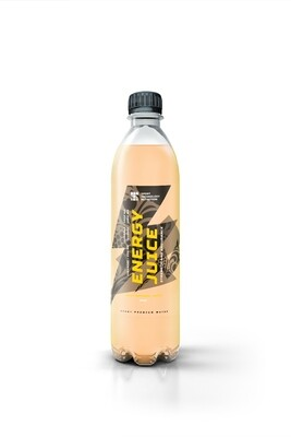 Energy Juice Sport Technology Nutrition