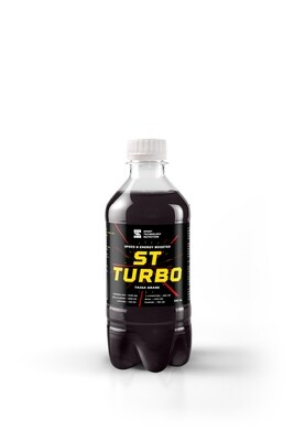 СТ-Турбо Sport Technology Nutrition