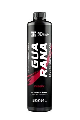 Гуарана Sport Technology Nutrition