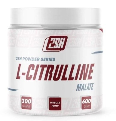 Citrulline Malate Powder 2SN