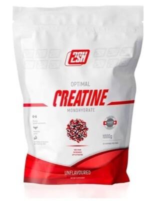 Creatine Monohydrate 2SN