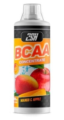 BCAA Concentrate 2SN