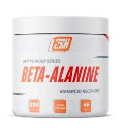 Beta Alanine 2SN