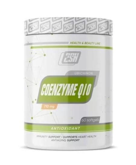 Coenzyme Q10 2SN