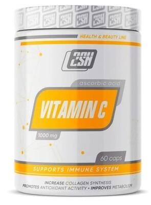 Vitamin C 500 2SN
