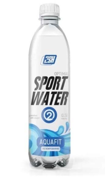 Sport Water 2SN