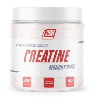 Creatine Monohydrate Банка 2SN