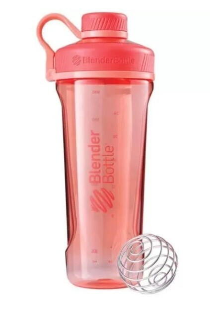 Radian™ Tritan BlenderBottle