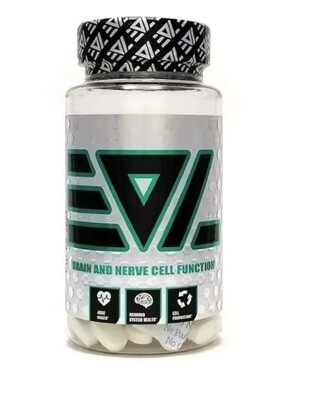 Acetyl L-Carnitine  Epic Labs