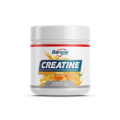 Creatine  Geneticlab