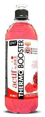 Thermo Booster Actif by Juice QNT