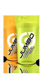 Шейкер Jumbo Scitec Nutrition