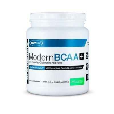 Modern BCAA+ USP Labs