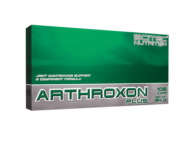 Arthroxon Plus Scitec Nutrition