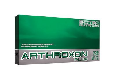 Arthroxon Plus Scitec Nutrition