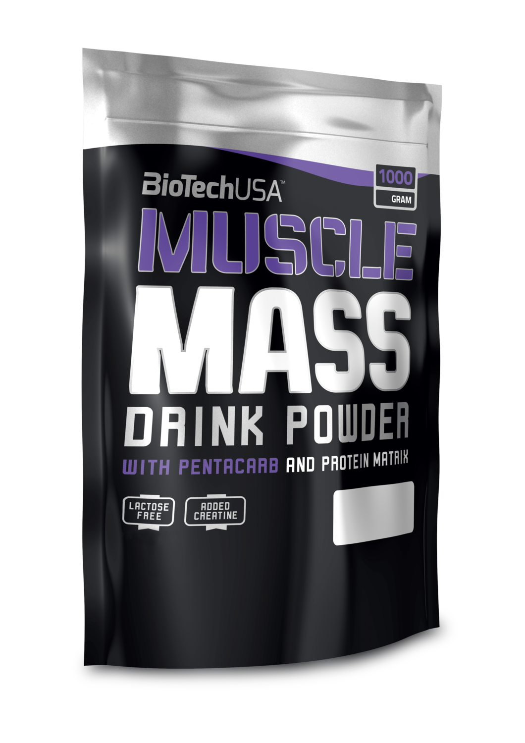 Muscle Mass Biotech USA